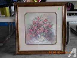 home interiors picture frames home interior picture frames choice image coloring pages adult
