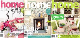 home magazine review home magazine the design tabloid