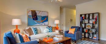 crowne polo stylish apartments in winston salem north carolina