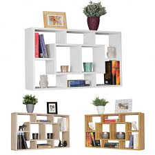 Wohnzimmer Regale Design Der Sideboards U0026 Regale Online Shop Finebuy