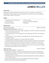 curriculum vitae sles for experienced accountants oneonta royal chrysler oneonta inc business manager resume sle oneonta