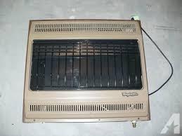 propane heater with fan comfort glow propane heater 28000 btu fan forced air flow cgp28tp