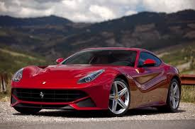 f12 berlinetta price in india 2012 f12 berlinetta review tech that makes drivers into