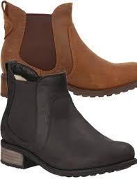 womens ugg chelsea boots ugg bonham compare prices womens ugg australia boots