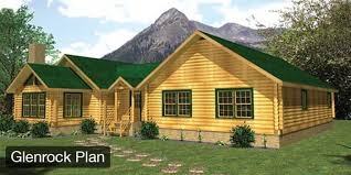 log cabin floor plan log home cabin floor plans