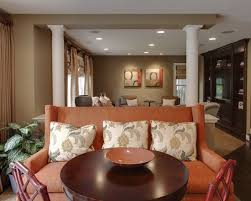 the 25 best khaki couch ideas on pinterest l couch living room