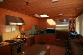 Heritage Kitchen Cabinets Kitchen Cabinets Heritage Cabinet