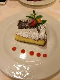 cuisine babette the babette cake was fantastic picture of babette rome tripadvisor