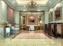 50 magnificent luxury master bathroom idea part 5 artistic master
