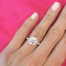 Pandora Wedding Rings by Engagement Rings Diamonds Fine Jewlery Watches Monmouth County Nj