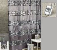 Shower Curtains For Guys Unique Shower Curtains Amazon Clearance Beach Curtain Walmart Home