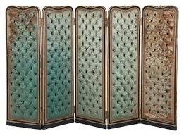 antique room divider screens s vintage room divider screens