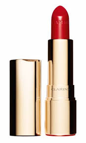 si e clarins 36 best rot wie clarins images on black snood and