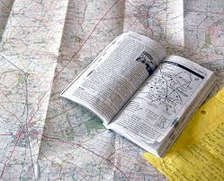 trip map researching your trip to europe by rick steves