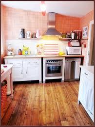 kche selbst bauen best küche selber bauen anleitung contemporary ideas design