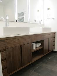 bathroom vanity and cabinet sets bathroom inspiring wooden floating bathroom vanity cabinet with