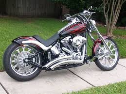 best 25 harley davidson deuce ideas on pinterest harley