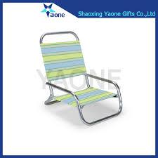 Lightweight Folding Beach Lounge Chair Lightweight Fabrics Fold Beach Lounge Chair Lightweight Fabrics