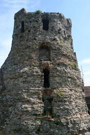 dover castle 152 best dover castle kent england images on pinterest dover