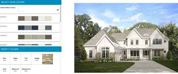 Showoff Home Design 1 0 Free Download Rendering House New Home Visualization