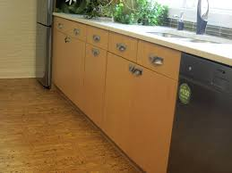 bamboo cabinets home depot bamboo cabinets kitchen spurinteractive com