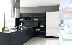 contemporary kitchens cabinet u2013 sequimsewingcenter com