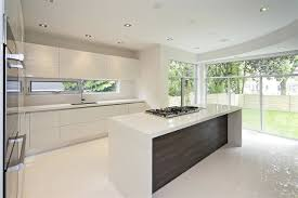 kitchen islands toronto regal design build in toronto homestars