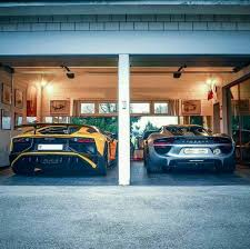 2 Car Garages by Whats Your Ultimate 2 Car Garage