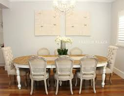 Dining Room Chairs Ebay Dining Chairs Stupendous French Style Dining Chairs Shabby Chic