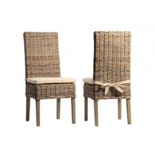 Dining Room Discount Furniture Kubu Dining Chair Pla3016 Dovetail Urban Dovetail Outlet Discount