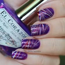 33 best love water marble nail art images on pinterest water