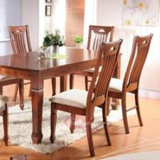 Teak Dining Table Sagvan Ki Dining Table Manufacturers  Suppliers - Teak dining table and chairs india