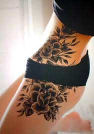 best 25 hip tattoo designs ideas on pinterest hip tattoo girls