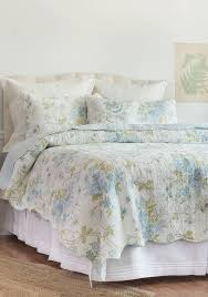 Where Can I Buy Duvet Covers Comforter Sets Bedding Collections Belk