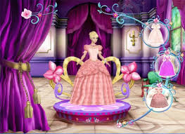 barbie island princess cartoon background image ipad