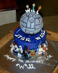 top wars cakes cakecentral wars cake cakecentral