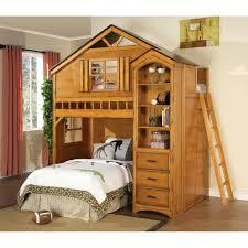 Desk Bunk Bed Combo Desk And Bunk Bed Combo U2013 Amstudio52 Com