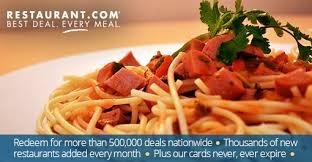 restaurant egift cards specials by restaurant 5 100 restaurant egift cards