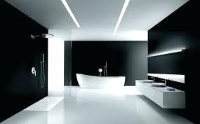 Modern Light Fixtures For Bathroom Bathroom Lighting Led Stylist Contemporary Modern Light Fixtures