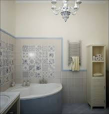 Bathroom Design Pictures Gallery 17 Small Bathroom Ideas Pictures