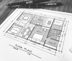 Sketch Floor Plan 33 Best Floorplan Sketch Images On Pinterest Sketches
