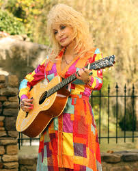 coat of many colors u0027 dolly parton brings her true story to