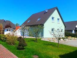 Efh Zu Kaufen Gesucht Möbliertes Einfamilienhaus In Bentwisch Goorstorf Mit Einbauküche