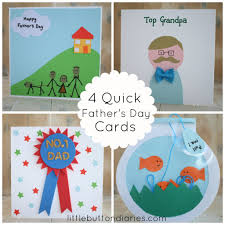 s day cards for kids kids activity s day cards button diaries