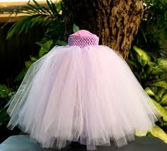 45 diy tutu tutorials for skirts and dresses
