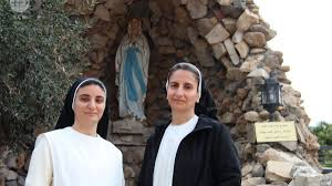 End The War In Syria With Wels Restore Nineveh Now by Iraq Archives Aid To The Church In Need