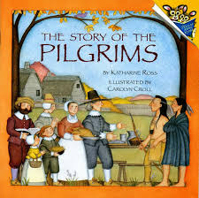 thanksgiving story books thanksgiving picture books lextin eclectic