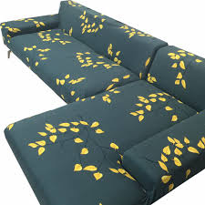 Couch Covers L Shaped Online Get Cheap L Shaped Sofa Cover Aliexpress Com Alibaba Group
