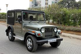 mahindra thar crde 4x4 ac modified most recently released mahindra wallpaper 1042889d1359226721 live