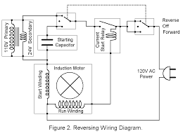 wiring diagram 110v electric motor wiring diagram hqdefault 110v